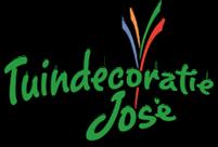 Tuindecoratie Jose