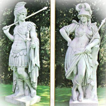 Koppel Centurio Minerva