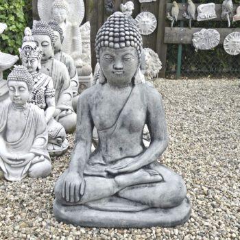 Boeddha 73cm