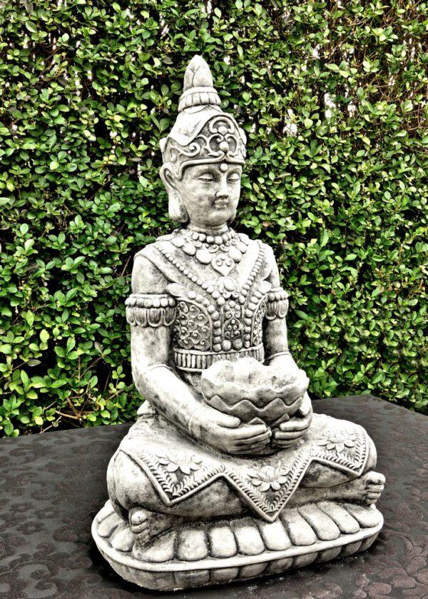 Boeddha 64cm